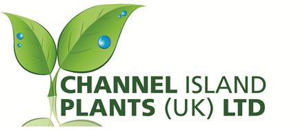 Channel Island Plants (UK) Ltd